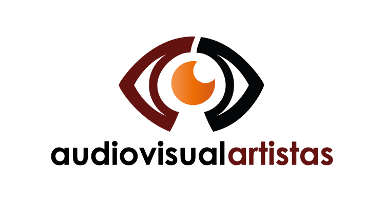 Audiovisual Artistas